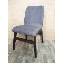 [2 UNITS] AVON CHAIR
