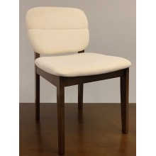 [2 UNITS] GF GUCI  DINING CHAIRS