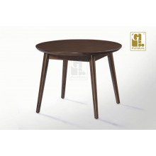 PILI-PILI COFFEE TABLE