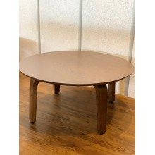 CONTEMPORARY COFFEE TABLE 880