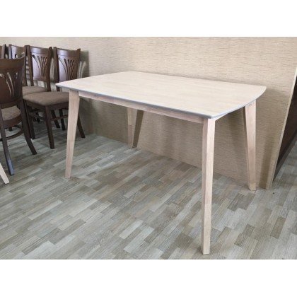 GF 5 FEET[150CM] SCANDINAVIAN DINING TABLE