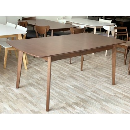 GF EXTENSION DINING TABLE